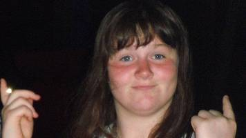 The Priory fined £300k over death of 14-year-old girl