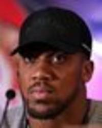 anthony joshua's preferred opponent revealed with jarrell miller fight set to be cancelled