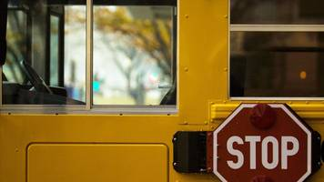 dozens of school districts in colorado closed after 'credible threat'