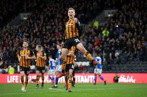 jarrod bowen in but no leeds united or norwich players - top 10 english championship players