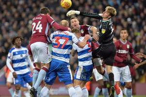 bristol city looking to land transfer target once top of bristol rovers' wishlist