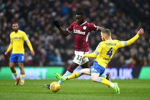 aston villa and leeds united fans will love this former nottingham forest man's promotion verdict
