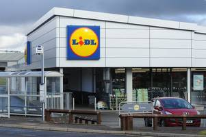 Lidl will launch mother and baby event with discounts on Tommy Tippee, Britax and Motorola products on Easter Monday