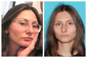 FBI looks for woman 'infatuated' with Columbine shooting