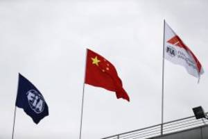 bratches admits china could get second f1 race