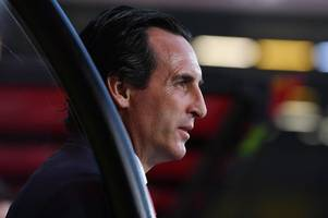 The true cost of Arsenal missing out on Champions League again - and what Spurs stand to gain