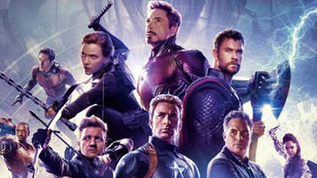 avengers directors issue 'no spoilers' plea after footage leaks