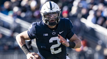 penn state qb tommy stevens enters ncaa transfer portal