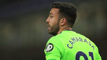 víctor camarasa rejects permanent cardiff stay as premier league clubs join transfer chase