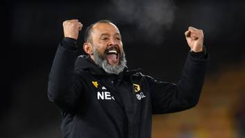 wolves: why the wanderers can create a premier league 'big 7' in the coming years