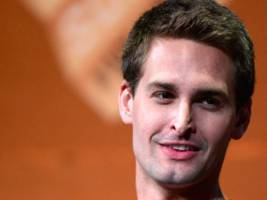snap slides after analyst says there's 'little room for upside' (snap)