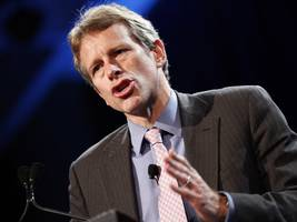 the former hedge-fund manager whitney tilson reveals what may be the 'most shocking stock pick' of his career (ll)