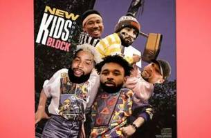 Jason Whitlock: The hyped-up Browns are doomed to become the 'New Kids on the Block'