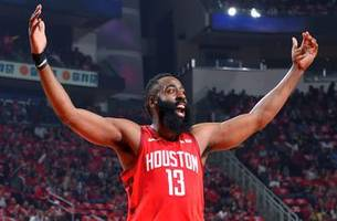 Is James Harden the best offensive player in this era? Whitlock and Wiley weigh in