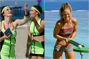ratings: cbs' 'survivor,' 'amazing race' season premiere are wednesday's top 2 shows
