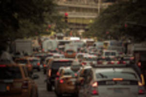 here's what you need to know about congestion pricing