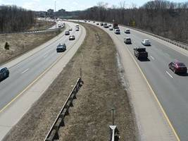 hamilton budget's $7 million for red hill parkway judicial inquiry