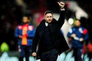 bristol city transfer news live: latest from ashton gate ahead of good friday visit of reading