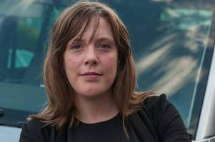 mp jess phillips mocks ukip election candidate who called her 'a massive b****'