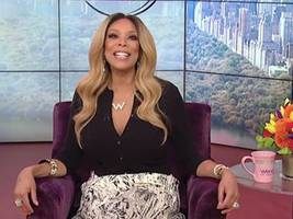 wendy williams stays strapped w/ extra security amid kevin hunter divorce