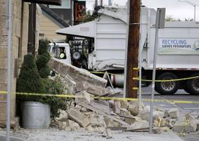 new research detects 10 times as many california earthquakes as previously thought