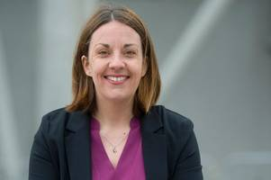 kezia dugdale's defamation win is a victory for free speech