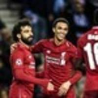 champions league fantasy football team of the week