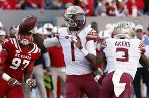 acc teams look to answer questions at quarterback