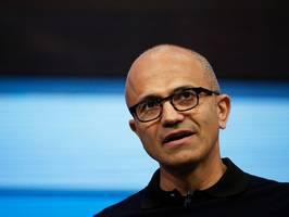 some people inside microsoft are openly proclaiming that women's thoughts aren't as suited to engineering as men's (msft, goog)