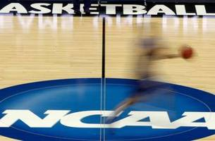 NCAA rejects mandatory 2-year commitment to grad transfers