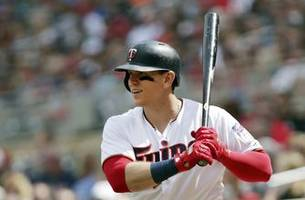 Logan Morrison agrees to minor league deal with Yankees