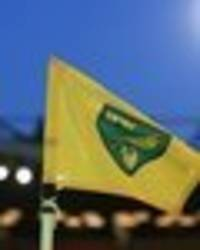 championship permutations: how can norwich get promoted today? can bolton be relegated?