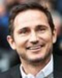 chelsea fans want 'new frank lampard' to replace jorginho as derby star highlights emerge