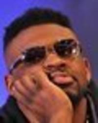 Jarrell Miller vs Anthony Joshua OFF as Eddie Hearn issues brutal message to American