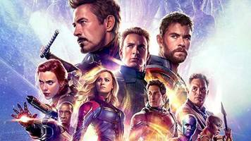 11 ways the avengers could defeat thanos in 'endgame'