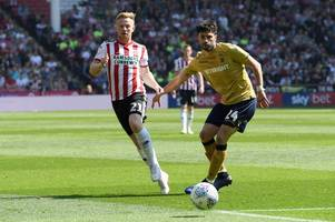 a welcome return for claudio yacob despite latest nottingham forest defeat