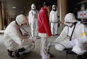 japan will hire foreign workers to help with nuclear cleanup at fukushima plant