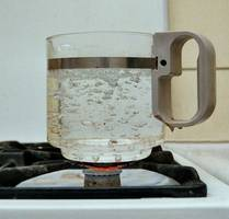 physicists devise technique which 'could turn boiling water into ice without any energy'