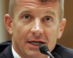 trump backer erik prince's account of russian banker contact differs from mueller report