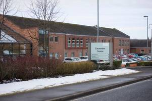 controversial dundee mental health unit must be shut down
