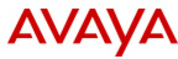 avaya is recognized as an april 2019 gartner peer insights customers' choice for unified communications