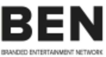Branded Entertainment Network CEO and VidSummit Founder Release Podcast Series