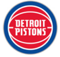 detroit pistons partner with ringcentral to bring enterprise-grade cloud communications to the organization and enhance fan engagement