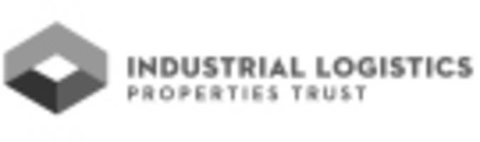 Industrial Logistics Properties Trust Announces Quarterly Dividend on Common Shares