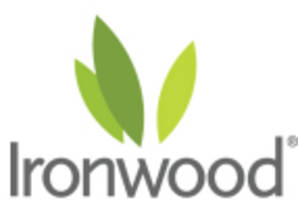 ironwood pharmaceuticals to host first quarter 2019 investor update call