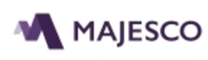 majesco crushes attendance records at convergence 2019, unveils new brand and strategy for the future of insurance, and announces major product enhancements and strategic partnerships