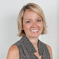 paige bilins joins telaria as chief product officer