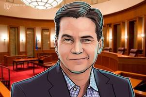 self-proclaimed satoshi craig wright sues podcaster peter mccormack for alleged libel