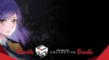 et deals: eight exceptional indie games for $12 with humble square enix collective bundle