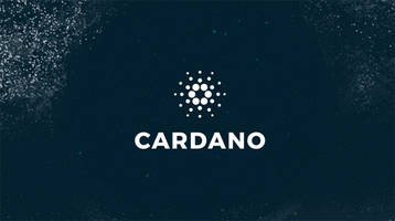 cardano price hits a roadblock as value drops below $0.08
